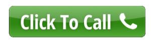 Call Sf Car Rental Agency